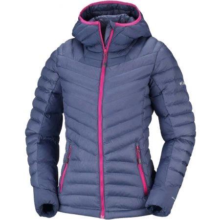 182ea0b9d89c Куртка женская утепленная COLUMBIA   МегаСпорт