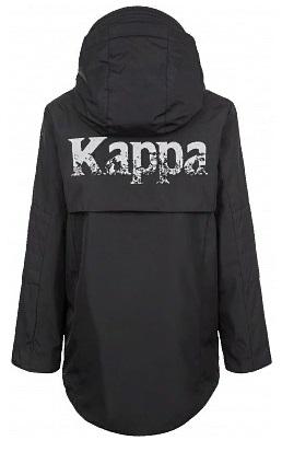 9df1308ba813 Куртка утепленная для мальчиков KAPPA   МегаСпорт