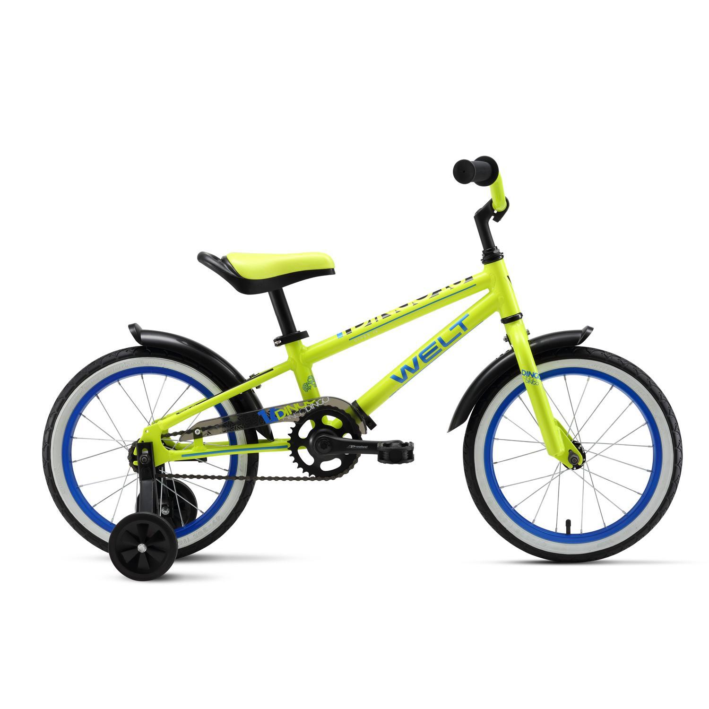 купить велосипед в перми